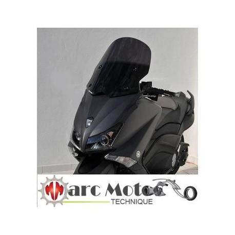 PARE BRISE ERMAX TMAX 530