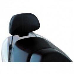 Passenger splash plate Tmax 01 à 10