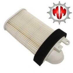 filtre moteur cote gauche tmax 500 2008/2011 et tmax530 ref 264760