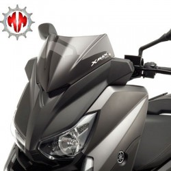 BULLE SPORT XMAX400