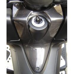 Cap contactor carbon Tmax 2008