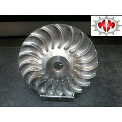 DEMI POULIE USINE GP800 SRV850