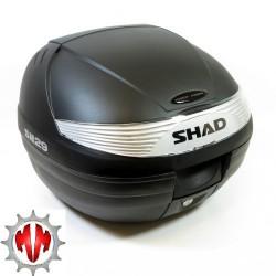 TOP CASE SH29 SHAD