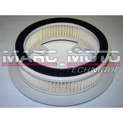 Filtre variateur pour Tmax