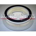 Filtre variateur pour Tmax 500 2001 2011