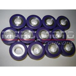 Rolle maxi speed control 8.4 gr