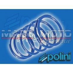 Roller Polini Tmax - Marc Moto Technique