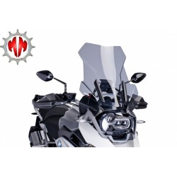 BULLE TOURING 6486W
