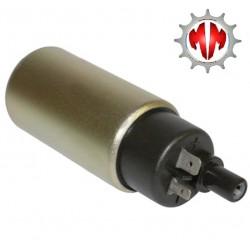 moteur pompe a essence tmax 500