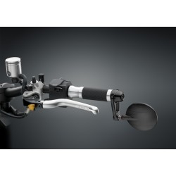 RETROVISEUR RIZOMA SPY-ARM DIAMETRE 94.5MM