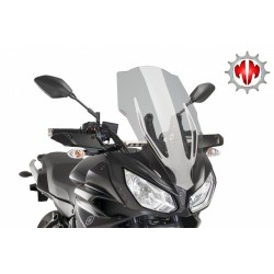 BULLE TOURING PUIG MT 07 TRACER