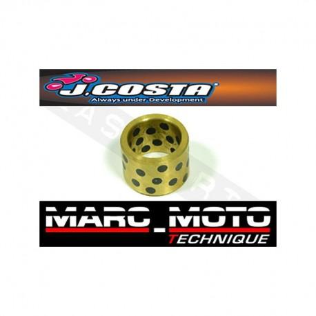 BAGUE J COSTA TMAX530 EVO 3 ET 4