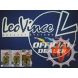 rollers leovince for xmax