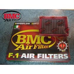 FILTER HAS AIR GP 800